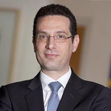 Alexandros Georgiades