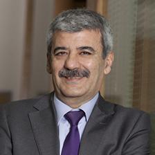 Alexandros Taliadoros