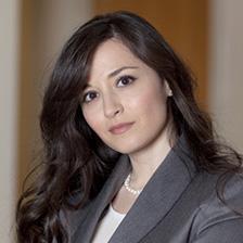 Artemis Amalia Metaxa