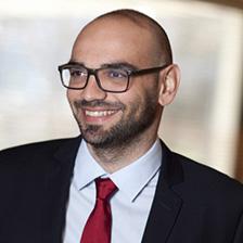 Dimitris Papapolyviou