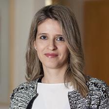 Ioanna Sapidou
