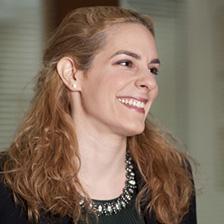 Victoria-Zoi Papagiannis